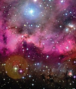 nebula-ngc-2174-stars-dust-gas (2)